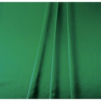 サテン生地 ディープグリーン(60X60cm)