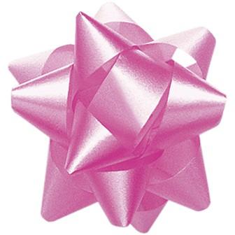 業務用リボン ピンク