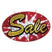 LEDクリスタルサイン(Sale)