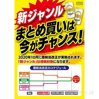 A3ポスター 新ジャンルまとめ買いは今がチャンス!