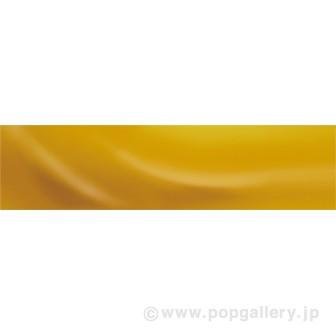 ビニール幕 金 [60cm(H)]
