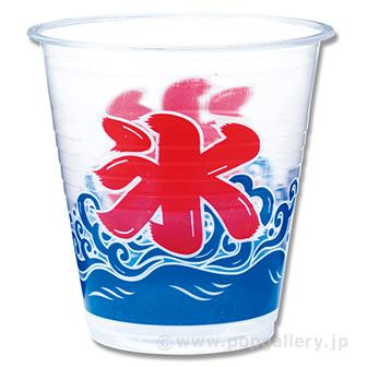 氷カップ(100個入)