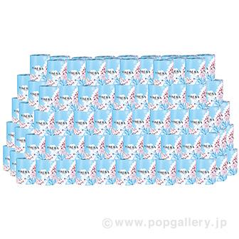 サイコロ出た目の数だけプレゼント桜トイレットペーパー(30名様用)