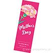 長尺ポスター Mothers Day