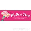 パラポスター Mothers Day