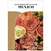 選べるギフト「メキシコ」