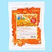夢フル(小袋タイプ) チーズ味 3g×50袋入