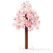 桜バリュー立木  (高さ:70cm)