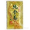 金戌(純金茶付き)金糸根付け