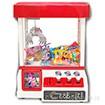 ミニクレーンゲーム+ディズニーポップキャンディセット