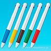 NEW3色ボールペン