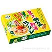 箱入りまつやとり野菜みそラーメン(小)