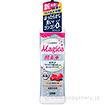 CHARMY Magica 酵素+(プラス) (フレッシュピンクベリーの香り)