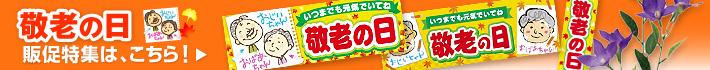 かき氷・氷旗・ソフトクリームのPOP特集はこちら!