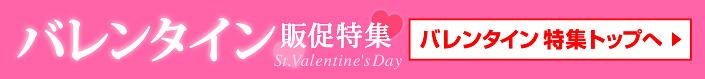 バレンタイン販促特集トップへ