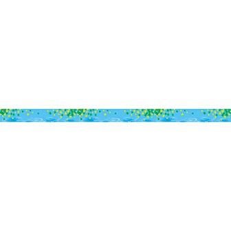 棚帯(5cm) 涼のイメージ