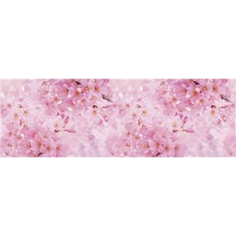 ビニール幕 春のイメージ(満開)
