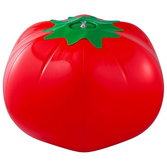エアーPOP 「トマト」(高さ:35cm)