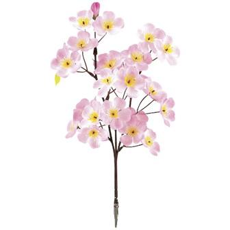 桜スプレー(クリップタイプ)