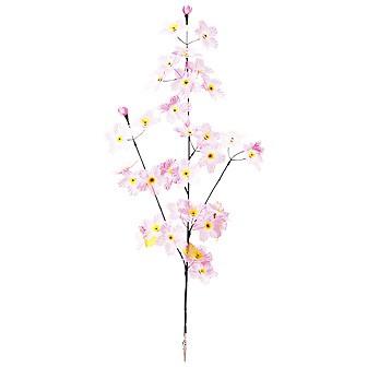 桜スプレー3本枝(クリップタイプ)