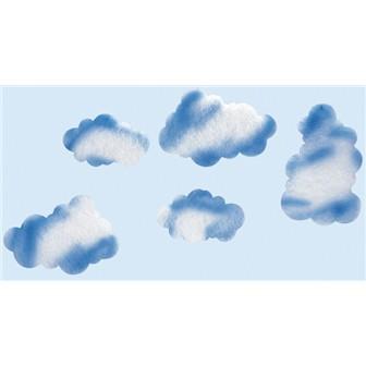 ソフト雲センター(5ヶ入)