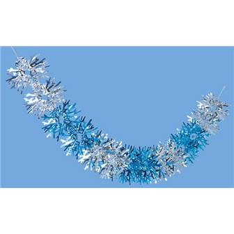 樹氷スノーガーランド