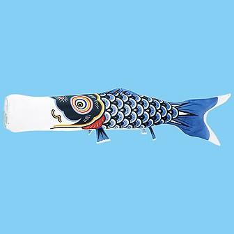 鯉のぼりシーリング