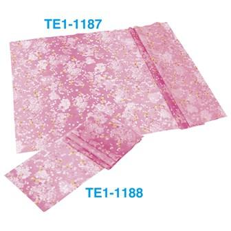 桜吹雪シート(90cm幅)