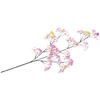 桜スプレー小(3本枝)