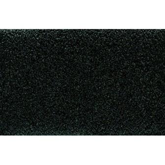 ウッドラック ソリッドカラー 5mm 810×1120mm 黒
