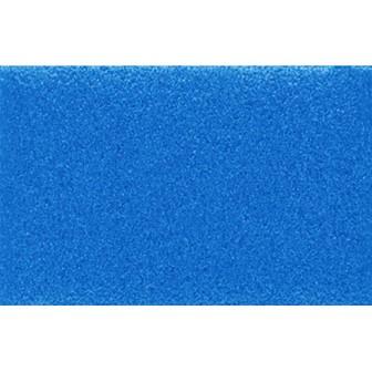 ウッドラック ソリッドカラー 5mm 810×1120mm ブルー