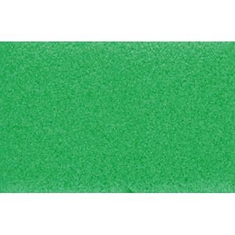 ウッドラック ソリッドカラー 5mm 810×1120mm グリーン