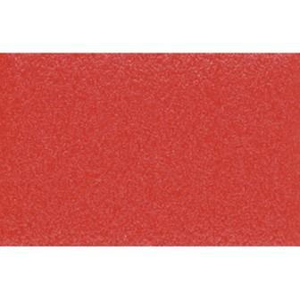 ウッドラック ソリッドカラー 5mm 810×1120mm 赤