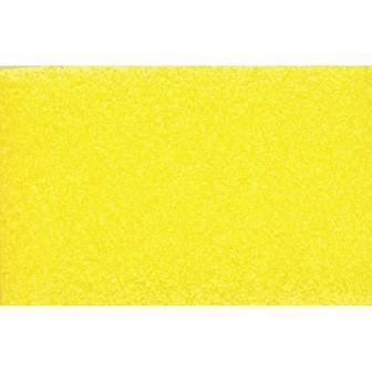 ウッドラック ソリッドカラー 5mm 810×1120mm 黄