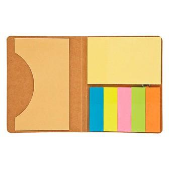 カードケース付箋セット SR−43