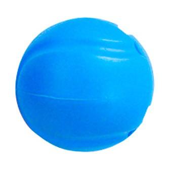 ジャンボガラポン用 抽選ボール(青)