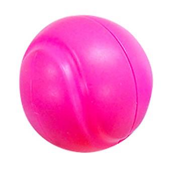 ジャンボガラポン用 抽選ボール(ピンク)