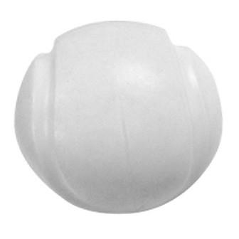 ジャンボガラポン用 抽選ボール(白)