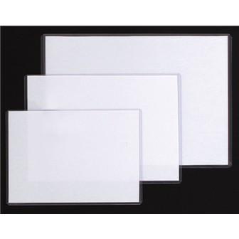 カードケース(A3)