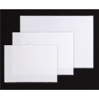 ソフトカードケース(B4)