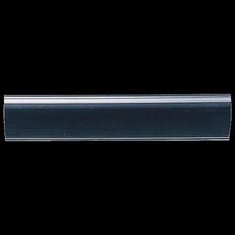 ラウンドPOP H60用(300L)