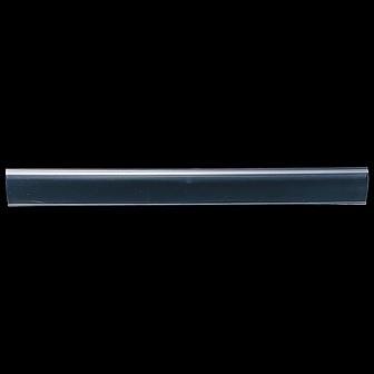 ラウンドPOP H60用(600L)