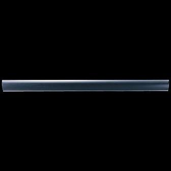 ラウンドPOP H60用(900L)