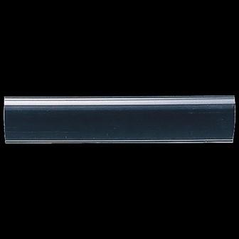 ラウンドPOP H90用(300L)