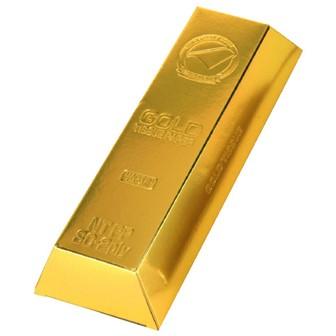 ゴールドティッシュ