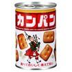 三立製菓 カンパン100g