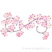 ニュー大桜ガーランド
