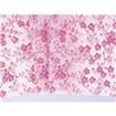ラメ桜シート(90cm幅)