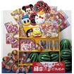 縁日お祭りおもちゃプレゼント(100名様用)