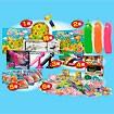 Kidsおもちゃカーニバルプレゼント(100名様用)